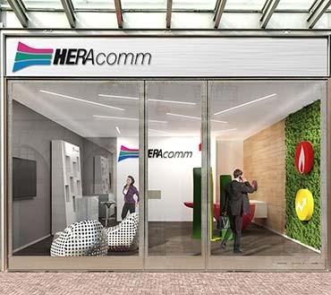 concept-hera